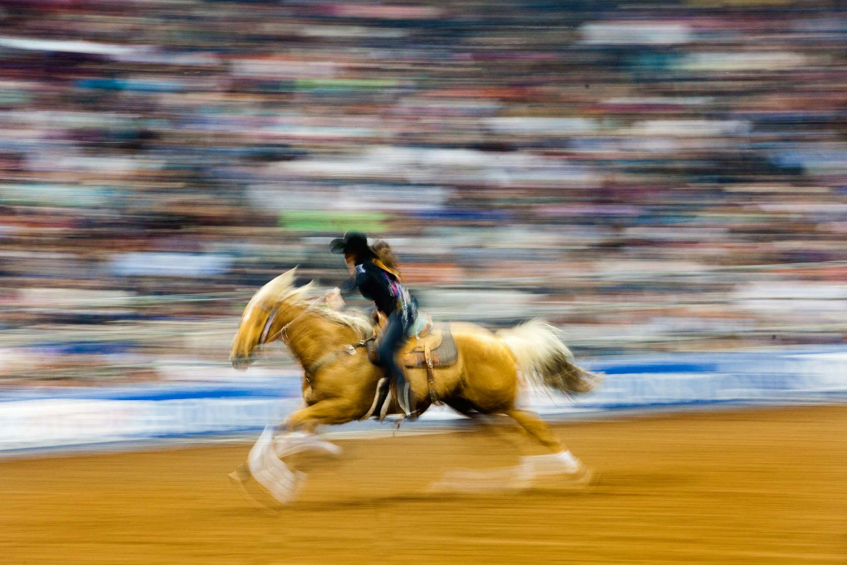 017_Daniel_Kramer_RodeoHouston
