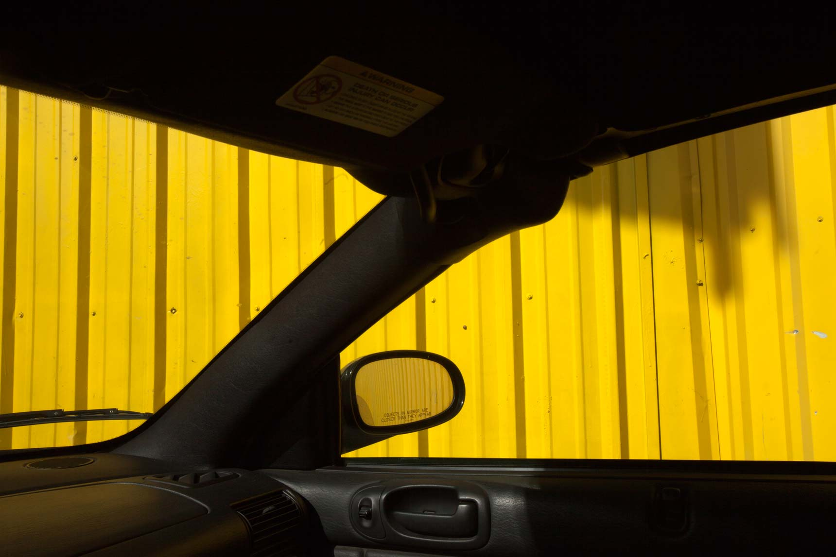 042Daniel_Kramer_Yellow